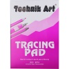 Technik Art TA Tracing Pad A4 XPT4Z