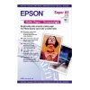 Epson Matte Heavyweight Paper A3Plus Pack 50