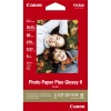 Canon Photo Paper 4 X 6 50 Sheets