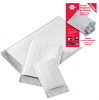 PostSafe Padded Envelopes 145x195mm PK200
