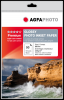 Agfa Silver Photo Paper A4 Pack 50