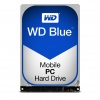 WD 1TB Blue 2.5 Inch 9.5Mm HDD