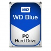 WD 1TB Caviar Blue 64Mb 7200Rpm 3.5 Inch HDD