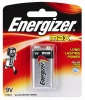Energizer MAX 522/9v Single