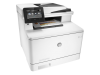 HP LaserJet Pro M477 fnw A4 Colour Multifunction Laser Printer