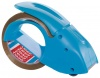 tesa Hand Packaging Tape Dispenser Blue 51112 PK1