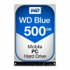Western Digital WD 500GB bLUE 16MB 2.5 Inch SATA