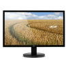 Acer K202HQLAB 19.5 Inch Widescreen Monitor 5Ms