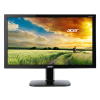 Acer Black Acer Ecodisplay 21.5In Widescreen Monitor