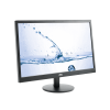 AOC M2060SWDA2 19.5in WIDE LED Monitor