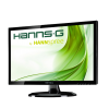 HannsG HE247DPB 23.6IN Widescreen LED Monitor