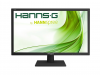 HannsG HL205DPB 19.5 inch Widescreen LED Monitor
