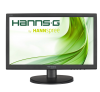Hannspree He196apb 18.5 inch)LED Monitor