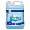 Comfort Regular Conditioner 5 Litre DD
