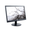 AOC M2060PWQ 19.5in MVA LED Monitor