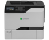 Lexmark Cs728De Colour A4 47 ppm Printer