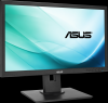 Asus Be229Qlb 21.5 Inch Monitor  Ips