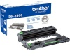 Brother HLL2310/DCPL2510/MFCL2710 Grey Drum Unit