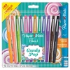 Papermate Flair Candy Pop Medium Nib PK12