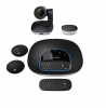 Logitech Group Conferencing