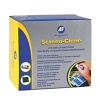 AF Screen-Clene Anti-Static Wipes BX100