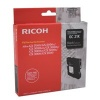 Ricoh GX2500/3000/3050/7000 Black GC-21