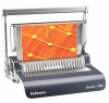Fellowes Quasar Plus 500 Comb Binder  DD