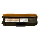 Green Point Branded Brother TN320BK  black toner