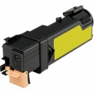 Green Point Branded Epson S050627  yellow cartridge