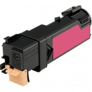 Green Point Branded Epson S050628  magenta cartridge