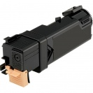 Green Point Branded Epson S050630  black cartridge