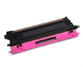 Green Point Branded Brother TN135M  magenta toner