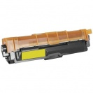 Green Point Branded Brother TN241Y  yellow toner