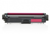 Green Point Branded Brother TN245M  magenta toner