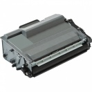 Green Point Branded Brother TN3430  mono toner
