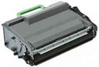 Green Point Branded Brother TN3480  mono toner