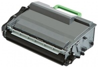 Green Point Branded Brother TN3520  mono toner