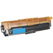 Green Point Branded Brother TN241C  cyan toner