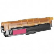 Green Point Branded Brother TN241M  magenta toner