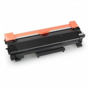 Green Point Branded Brother TN2410  mono toner