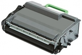 Green Point Branded Brother TN3512  mono toner